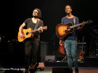 muzikale-helden-2018-de-kleine-komedie-fotono_051