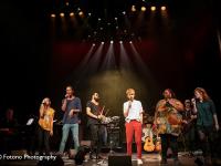 muzikale-helden-2018-de-kleine-komedie-fotono_056