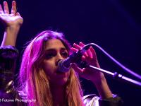 nadia-seikh-afas-live-01-02-2020-fotono_006