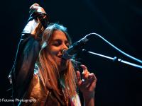 nadia-seikh-afas-live-01-02-2020-fotono_007