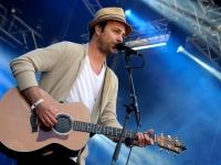 niels-geusebroek-summer-festival-2014_0031