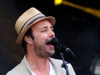 niels-geusebroek-summer-festival-2014_0061