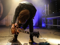 nothing-but-thieves-paaspop-2015-fotono-006