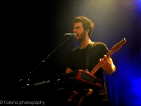 nothing-but-thieves-paaspop-2015-fotono-008