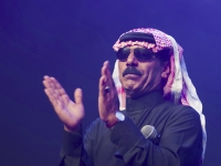 omar-souleyman-pitch2013_003-jpg