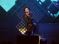 one-republic-hmh-2014-03-03_01
