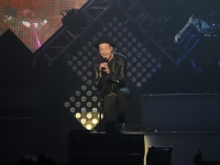 one-republic-hmh-2014-03-03_02