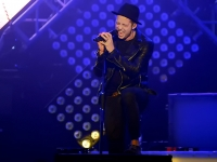 one-republic-hmh-2014-03-03_03