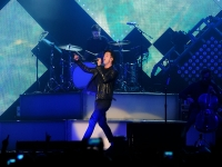 one-republic-hmh-2014-03-03_06