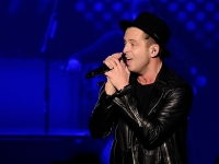 one-republic-hmh-2014-03-03_08