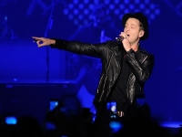 one-republic-hmh-2014-03-03_09