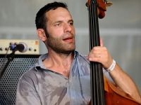 orchestre-tout-puissant-marcel-duchamp_wttv-2014_-fotono_121