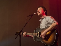 chris_ayer_songbird_festival_20131123_01