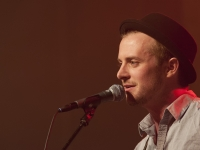 chris_ayer_songbird_festival_20131123_02