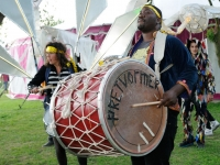 overig-indian-summer-festival-2014_00101