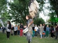overig-indian-summer-festival-2014_00111