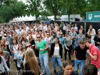 overig-indian-summer-festival-2014_00171