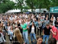 overig-indian-summer-festival-2014_00171