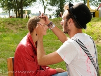 overig-indian-summer-festival-2014_00251