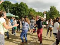 overig-indian-summer-festival-2014_00341
