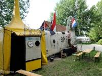 overig-indian-summer-festival-2014_00351