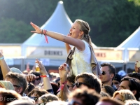 overig-indian-summer-festival-2014_00401