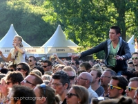 overig-indian-summer-festival-2014_00411