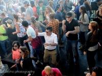 overig-indian-summer-festival-2014_00471