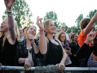 overig-indian-summer-festival-2014_00501