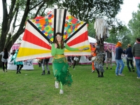 overig-indian-summer-festival-2014_0091