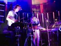 palmbomen-live-pitch2013_001-jpg