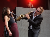 parov-stelar-band-indian-summer-festival-2014_0051