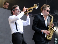 parov-stelar-band-indian-summer-festival-2014_0061