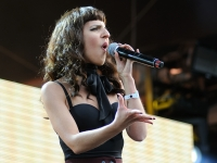 parov-stelar-band-indian-summer-festival-2014_0071