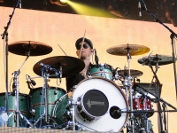 parov-stelar-band-indian-summer-festival-2014_0081