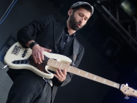 parov-stelar-band-indian-summer-festival-2014_0091