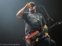 pennywise-hmh-20141113-fotono_002