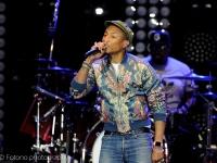 pharrell-williams-pinkpop-2015-fotono_025
