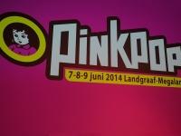 pinkpop-pressconf-paradiso-2014-03-12_01