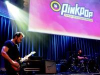pinkpop-pressconf-paradiso-2014-03-12_010