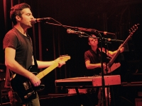 pinkpop-pressconf-paradiso-2014-03-12_012