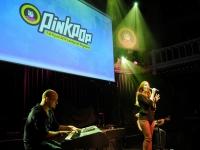 Epica-pinkpop-pressconf-paradiso-2014-03-12_016