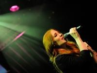 Epica-pinkpop-pressconf-paradiso-2014-03-12_019