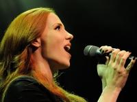 Epica-pinkpop-pressconf-paradiso-2014-03-12_020
