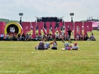 pinkpop-2015-public-fotono_001