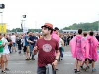 pinkpop-2015-public-fotono_010