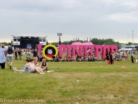 pinkpop-2015-public-fotono_017