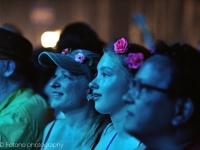 pinkpop-2015-public-fotono_043