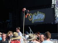 pinkpop-2015-public-fotono_081