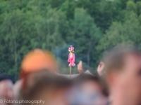 pinkpop-2015-public-fotono_097
